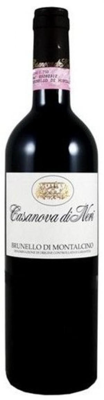 Casanova di Neri -  Brunello di Montalcino D.O.C.G. 2014