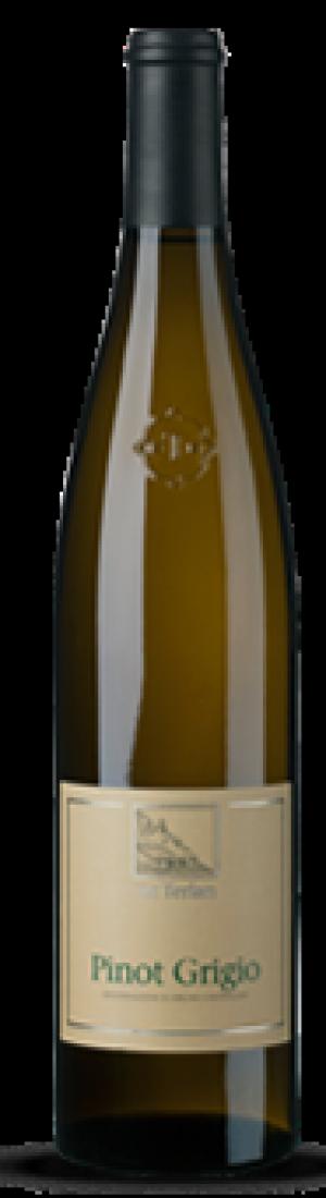Cantina Terlano - Pinot Grigio D.O.C. 2018