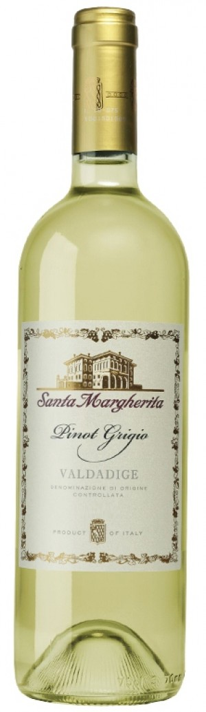 Santa Margherita - Pinot Grigio Valdadige 2018