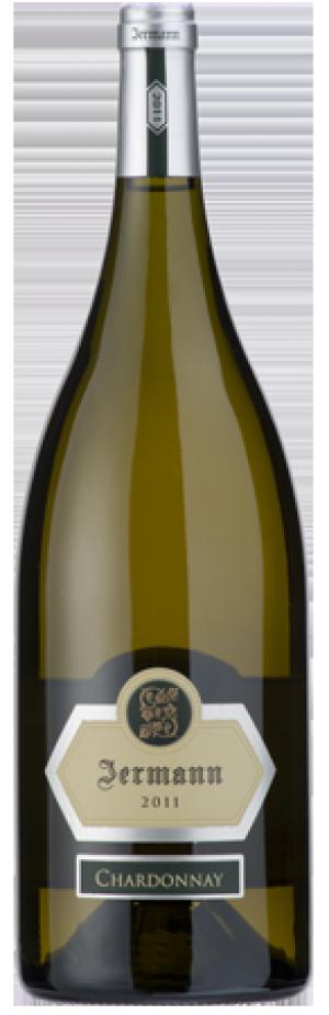Jermann - Chardonnay 2018