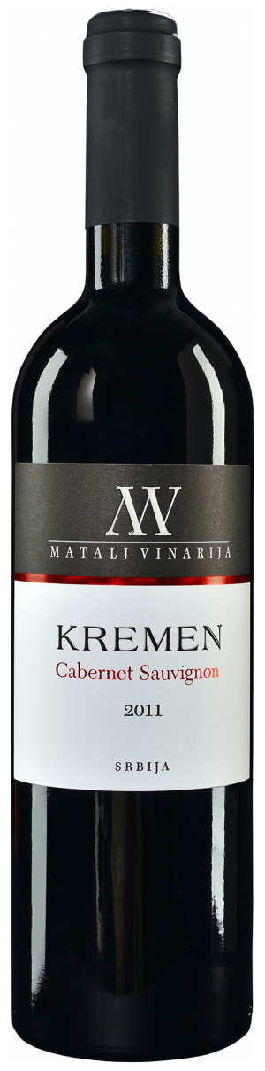 Matalj Kremen 2017