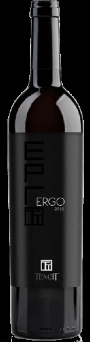 Temet Ergo belo 2016