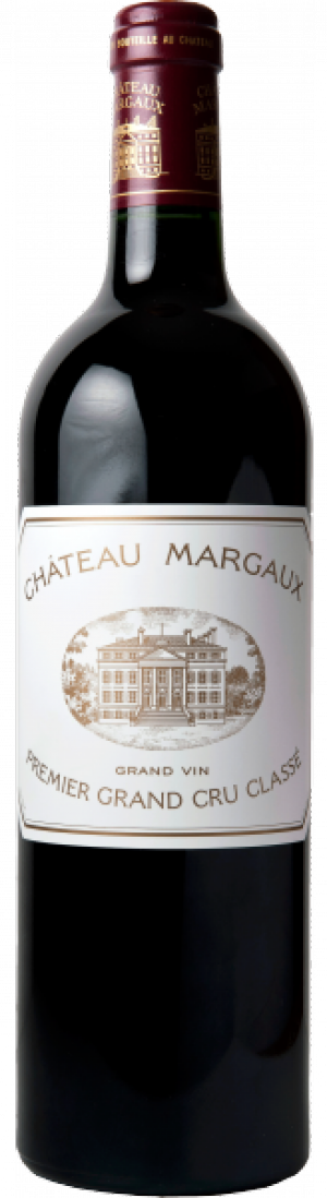 Chateau Margaux 2009 - Margaux