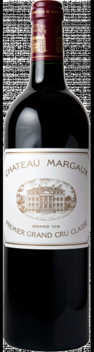 Chateau Margaux 2010 - Margaux