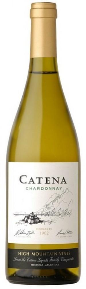 Catena Zapata - Catena Chardonnay 2014