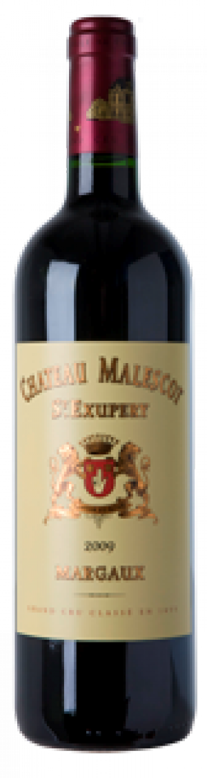 Chateau Malescot St Exupery 2009 - Margaux
