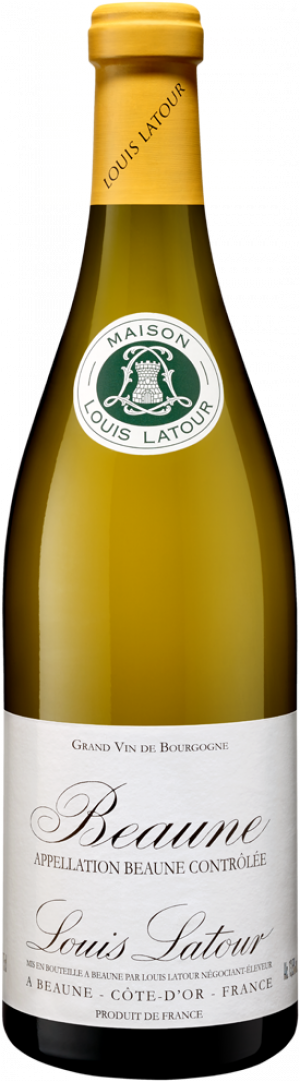 Louis Latour - Beaune Blanc 2016