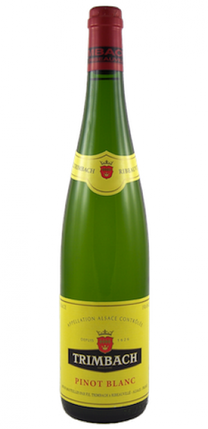 Trimbach - Pinot Blanc 2016 AOC Alsace