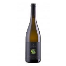 Deuric Sauvignon Blanc 2018