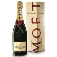 Moet&Chandon Brut Imperiale Gift Box