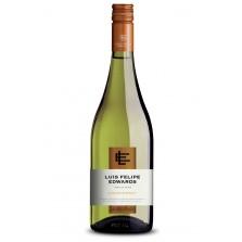 Luis Felipe Edwards - Chardonnay Pupilla 2016