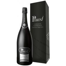 San Giovanni Perini  Superiore Spumante Extra Dry  Prosecco di Conegliano  Valdobbiadene D.O.C.G.  Magnum 1,5L