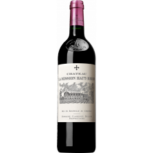 Chateau La Mission Haut Brion Rouge 2005 - Pessac Leognan