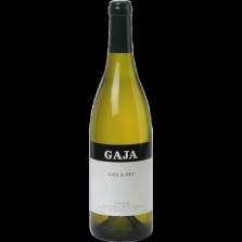 Gaja - Gaia&Rey 2018