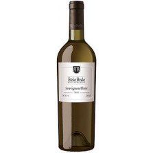 Belo Brdo Sauvignon Blanc 2015