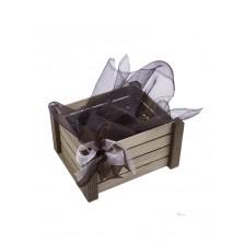 Poklon pakovanje - Gajbica mini