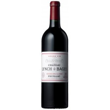 Chateau Lynch Bages 2010 - Pauillac