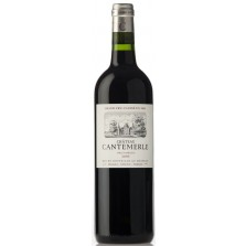 Chateau Cantemerle 2009 - Haut Medoc