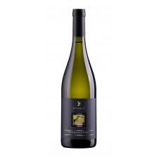 Deuric Chardonnay classic 2018