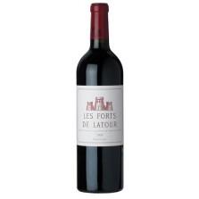 Les Forts de Latour 2009 - Pauillac