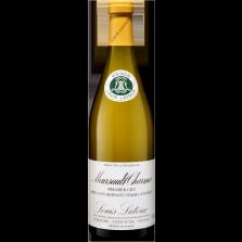 Louis Latour - Meursault Charmes Premier Cru 2013