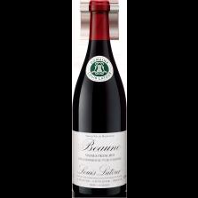Louis Latour - Beaune Vignes Franches Premier Cru 2011
