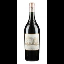 Chateau Haut Brion Rouge 2016 - Pessac Leognan