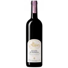 Altesino - Brunello Di Montalcino Vendemmia D.O.C.G. 2014