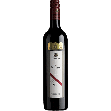 D'Arenberg - The Dead Arm Shiraz 2012
