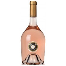 Miraval Rosé Cotes de Provence 2019
