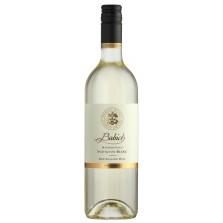 Babich - Sauvignon Blanc 2018