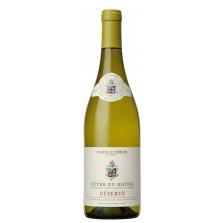 Perrin&Fils - Cotes du Rhone Reserve Blanc 2017