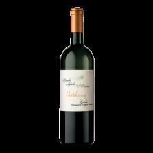 Zenato- Chardonnay Garda DOC 2018
