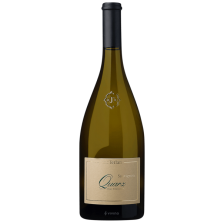 Cantina Terlano - Terlaner Sauvignon Blanc Quarz DOC 2018