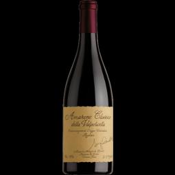 Zenato - Amarone della Valpolicella Classico Riserva D.O.C. 2012