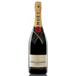 Moët&Chandon Brut Imperialё