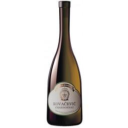 Kovačević Chardonnay 2018