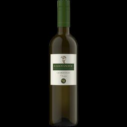 Radovanović Chardonnay Classique 2018