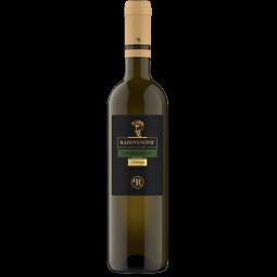 Radovanović Chardonnay Selekcija  2016