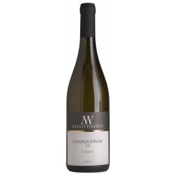 Matalj Terasa Chardonnay 2017