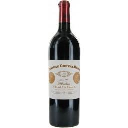 Chateau Cheval Blanc - Saint-Emilion 2005
