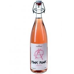 Chichateau Pink Punk 2018