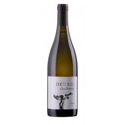 Deuric Chardonnay Barrique 2017