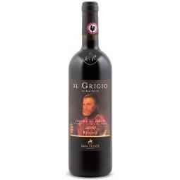 San Felice - Il Grigio Chianti Classico Riserva 2012