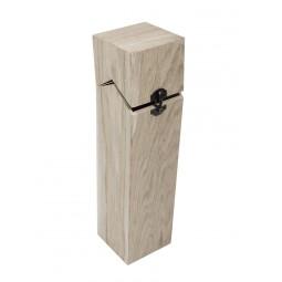 Poklon pakovanje - Kutija Malboro (Hrast)