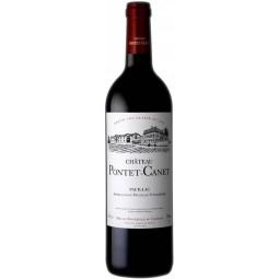 Chateau Pontet Canet 2005 - Pauillac