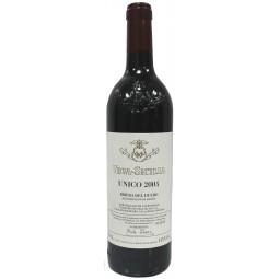 Vega Sicilia - Unico Gran Reserva 2004
