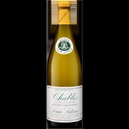 Louis Latour - Chablis La Chanfleure  2017