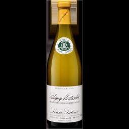 Louis Latour - Puligny Motrachet 2016