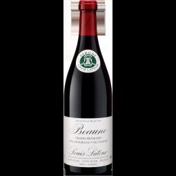 Louis Latour - Beaune Vignes Franches Premier Cru 2013